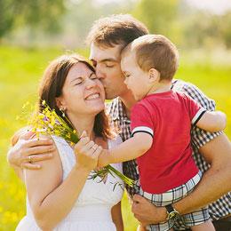 Siebten Tag adventist Dating-Überzeugungen